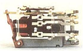 Märklin 229700 rijrichtingschakelaar met telexfunctie