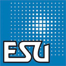 ESU decoders
