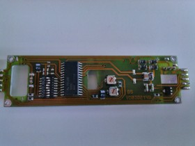 marklin ET 87 V030214b 6090x locdecoder